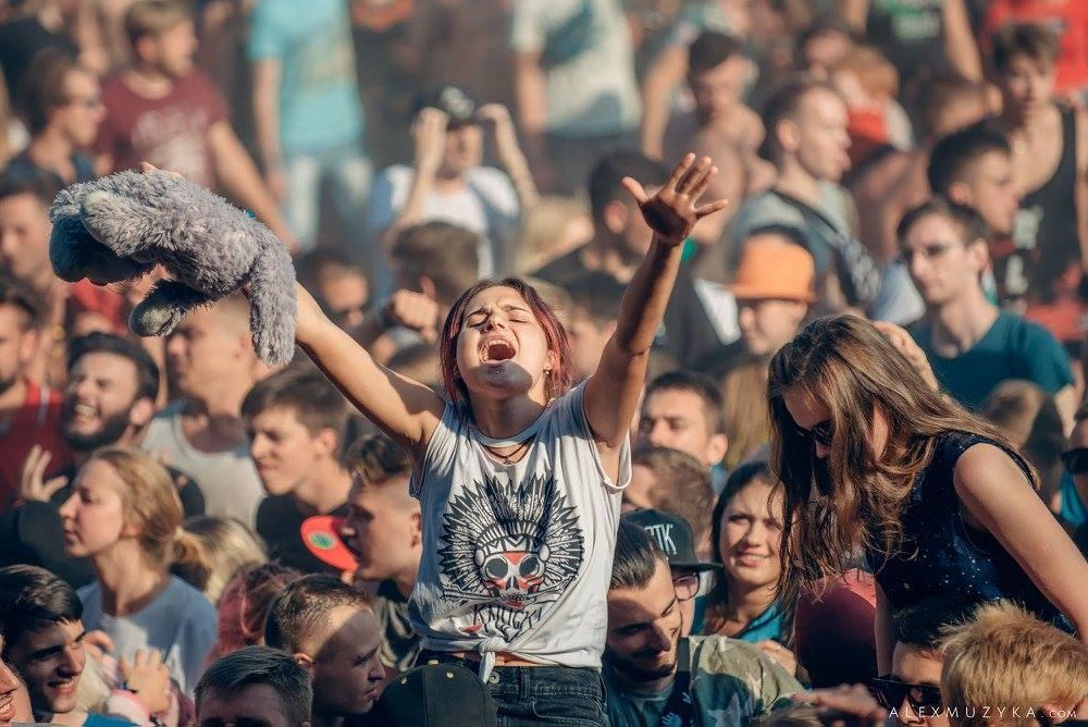 20901730_1425735434130189_5079228486914959911_o zaxidfest — UA MUSIC | Енциклопедія української музики