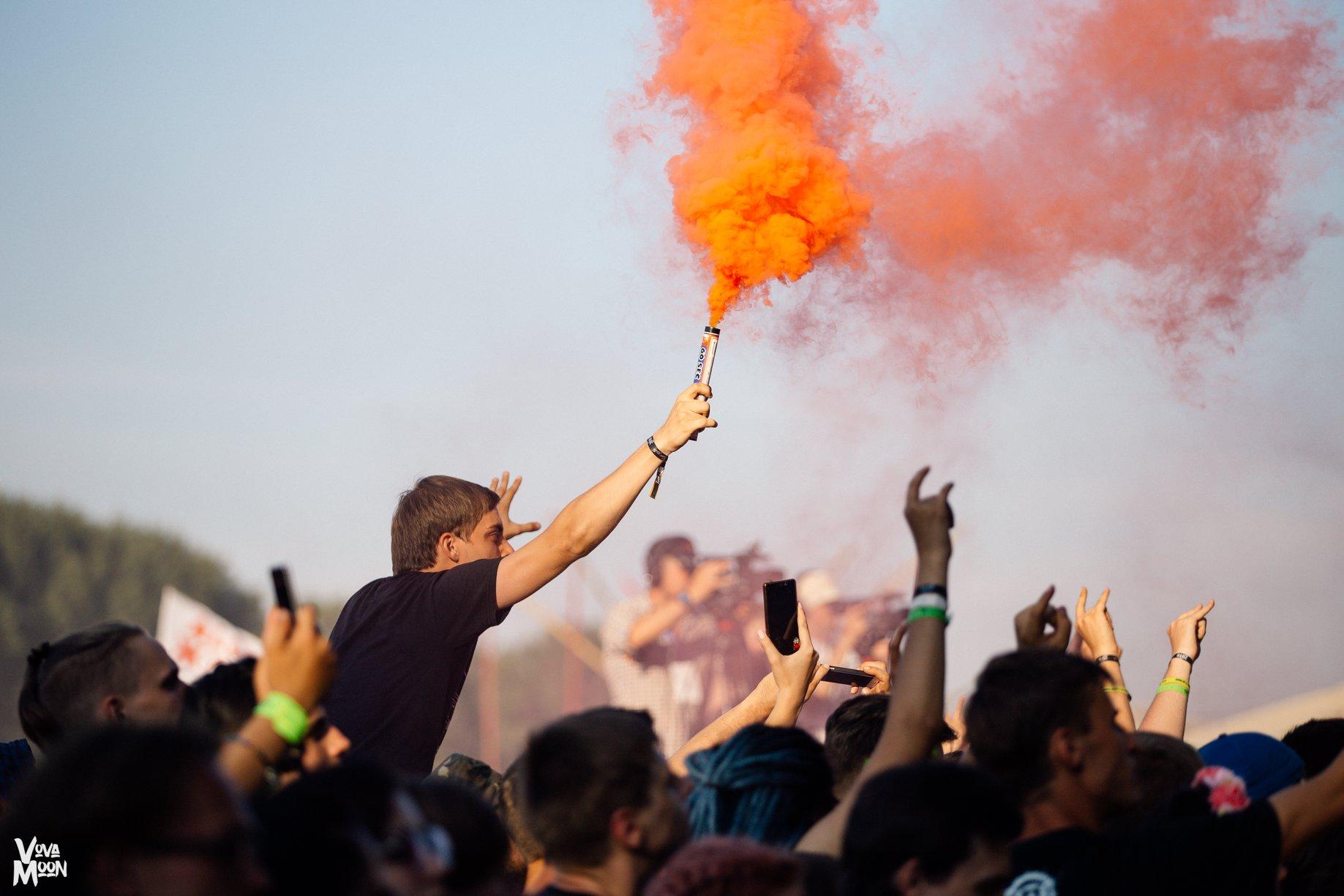 37786581_1059707577521582_2875063962779516928_o Фестиваль — UA MUSIC | Енциклопедія української музики