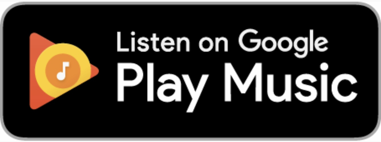 Google-Play-Button До вашої уваги перший студійний альбом гурту «Сонячна машина» «Ти в мене є» — UA MUSIC | Енциклопедія української музики