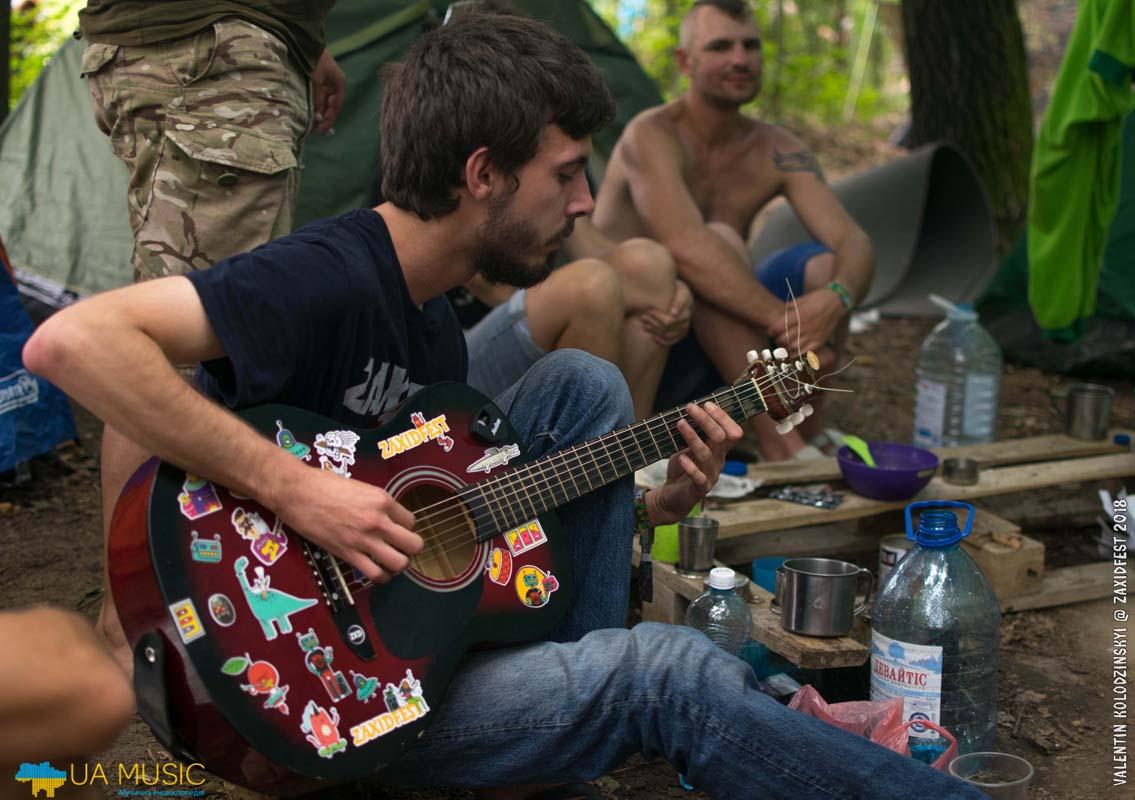 DSC_6779 ZaxidFest 25 08 2018 - Фото | UA MUSIC Енциклопедія української музики