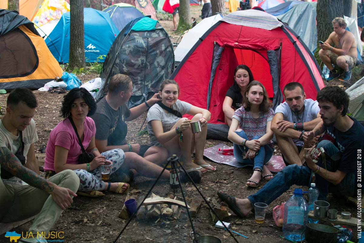 DSC_6782 ZaxidFest 25 08 2018 - Фото | UA MUSIC Енциклопедія української музики