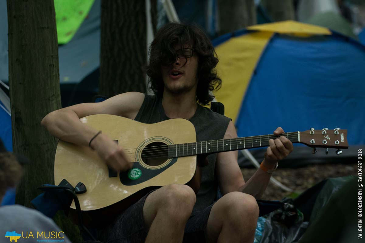 DSC_6822 ZaxidFest 25 08 2018 - Фото | UA MUSIC Енциклопедія української музики