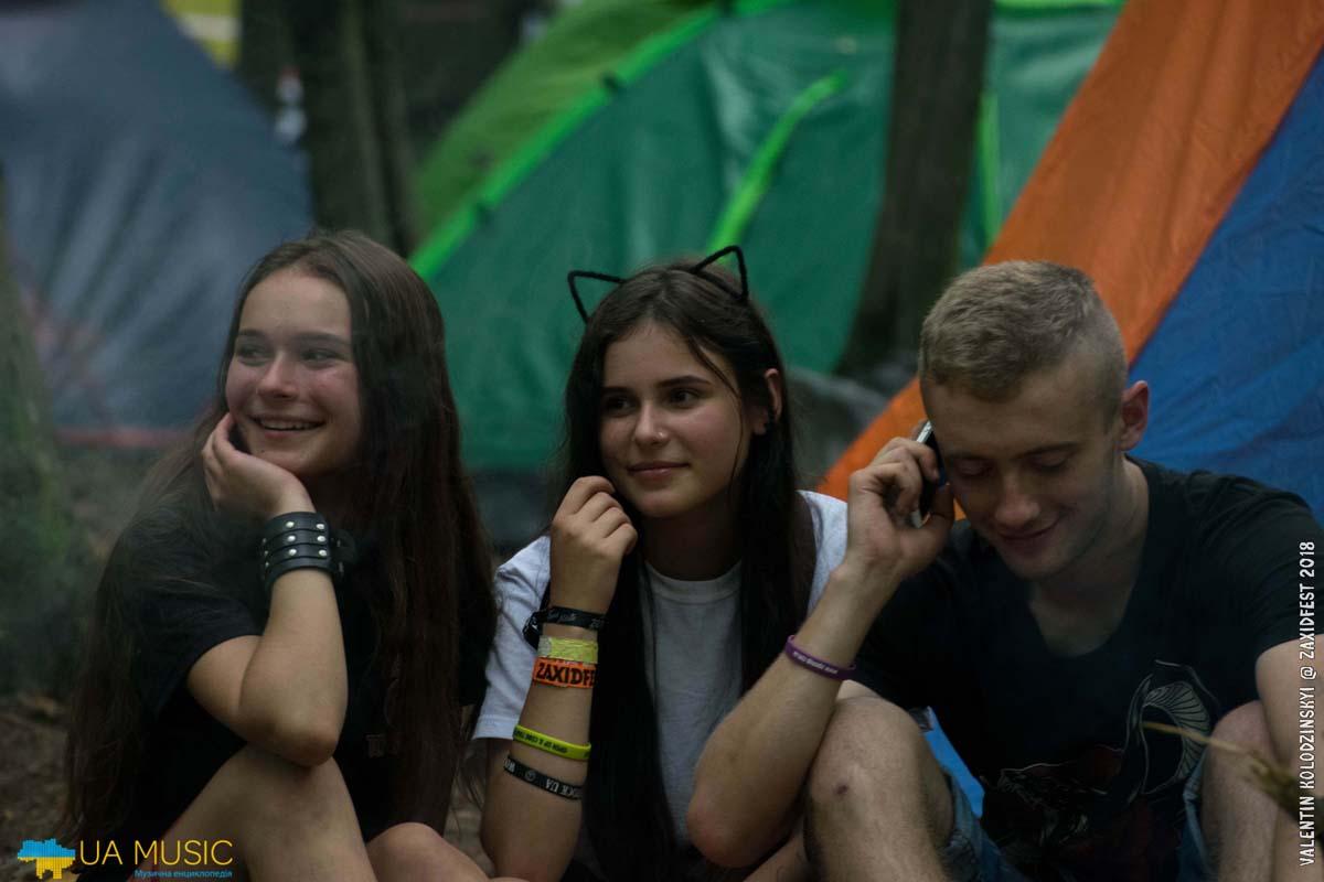 DSC_6824 ZaxidFest 25 08 2018 - Фото | UA MUSIC Енциклопедія української музики