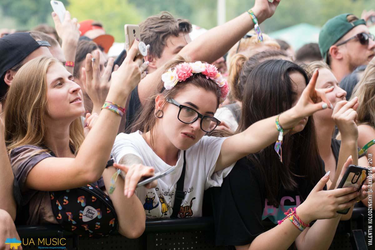 DSC_6899 ZaxidFest 25 08 2018 - Фото | UA MUSIC Енциклопедія української музики