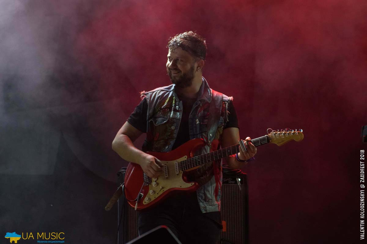 DSC_6969 ZaxidFest 25 08 2018 - Фото | UA MUSIC Енциклопедія української музики