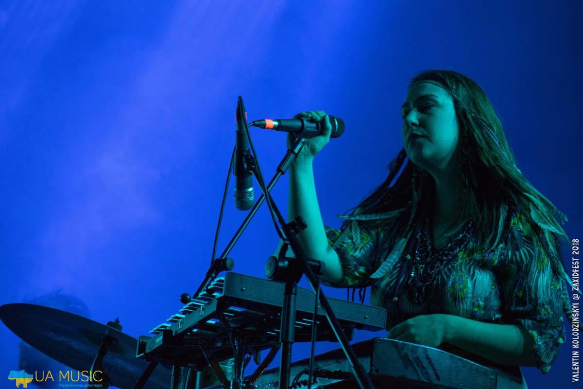 DSC_7013 ZaxidFest 25 08 2018 - Фото | UA MUSIC Енциклопедія української музики