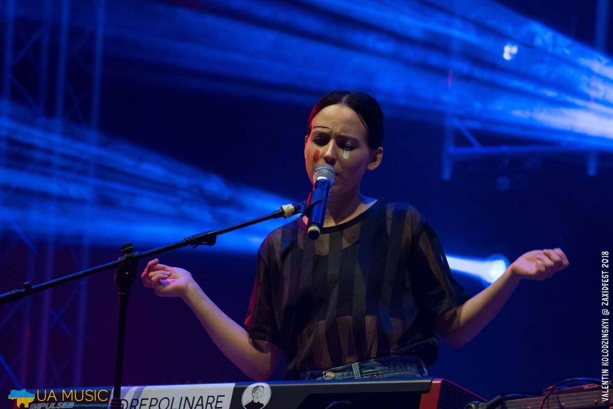 DSC_7034 ZaxidFest 25 08 2018 - Фото | UA MUSIC Енциклопедія української музики