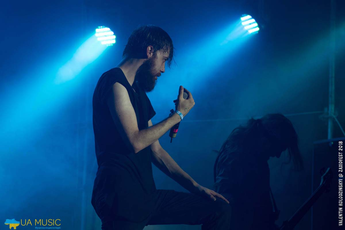DSC_7069 ZaxidFest 25 08 2018 - Фото | UA MUSIC Енциклопедія української музики