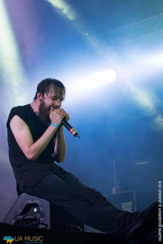 DSC_7129 ZaxidFest 25 08 2018 - Фото | UA MUSIC Енциклопедія української музики