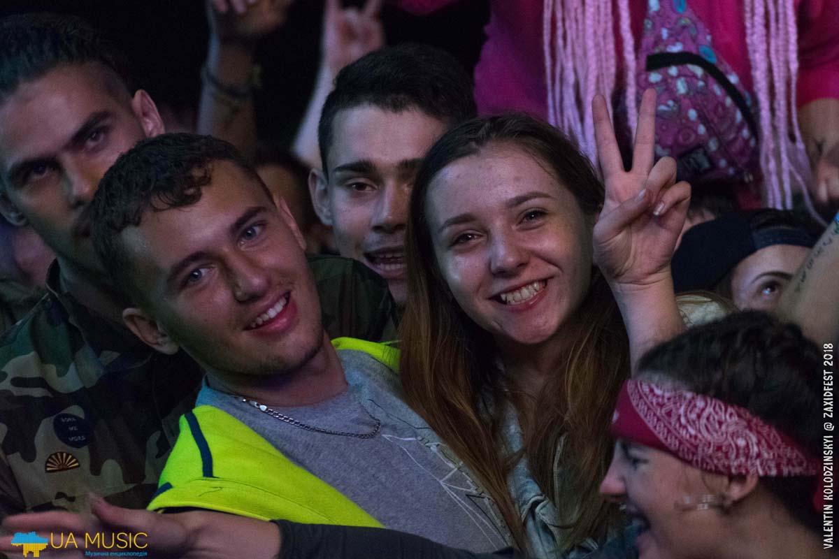 DSC_7158 ZaxidFest 25 08 2018 - Фото | UA MUSIC Енциклопедія української музики