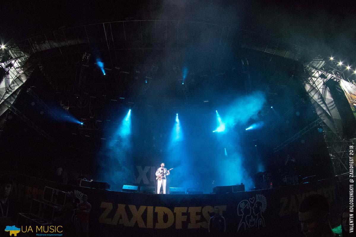 DSC_7186 ZaxidFest 25 08 2018 - Фото | UA MUSIC Енциклопедія української музики