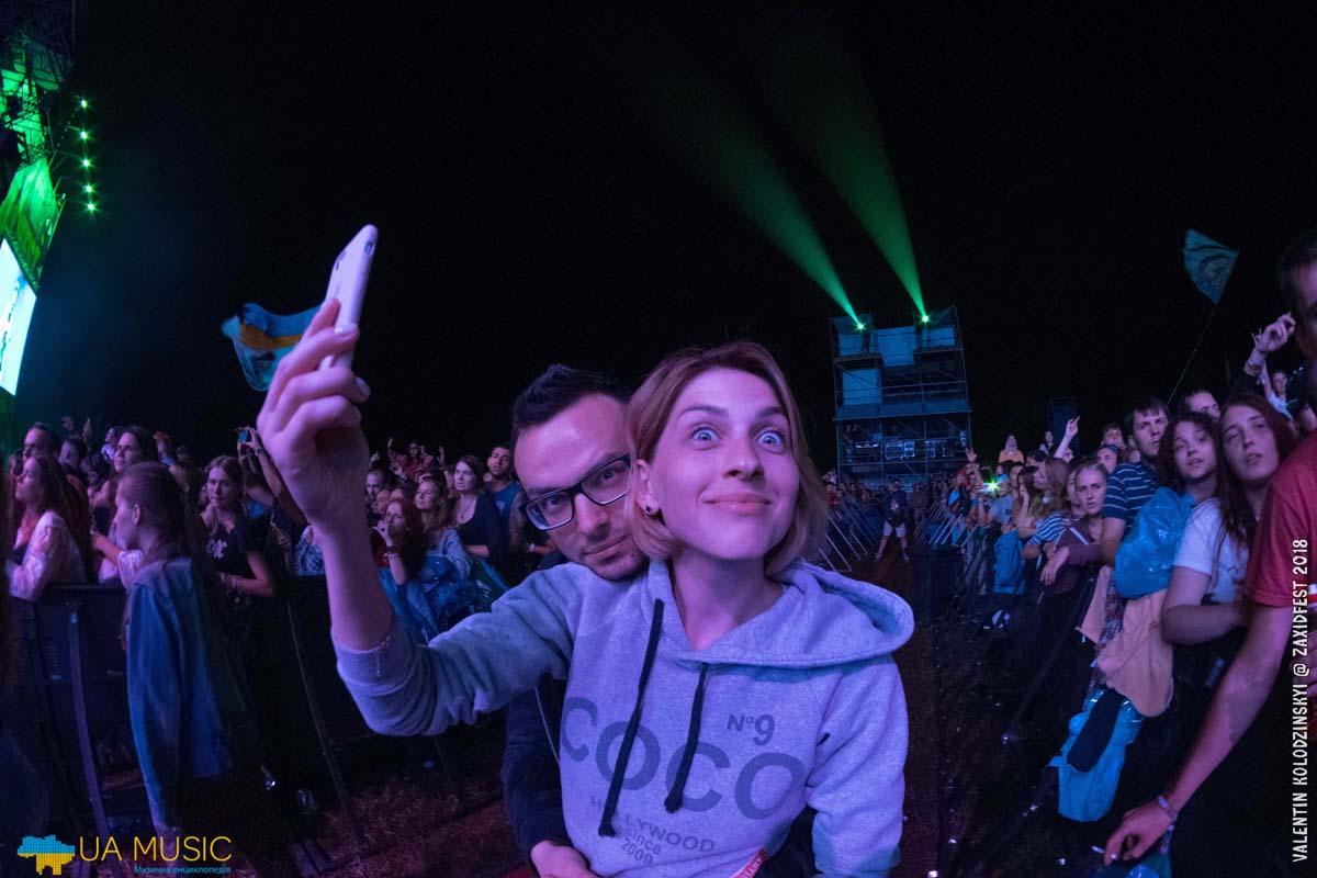 DSC_7203 ZaxidFest 25 08 2018 - Фото | UA MUSIC Енциклопедія української музики