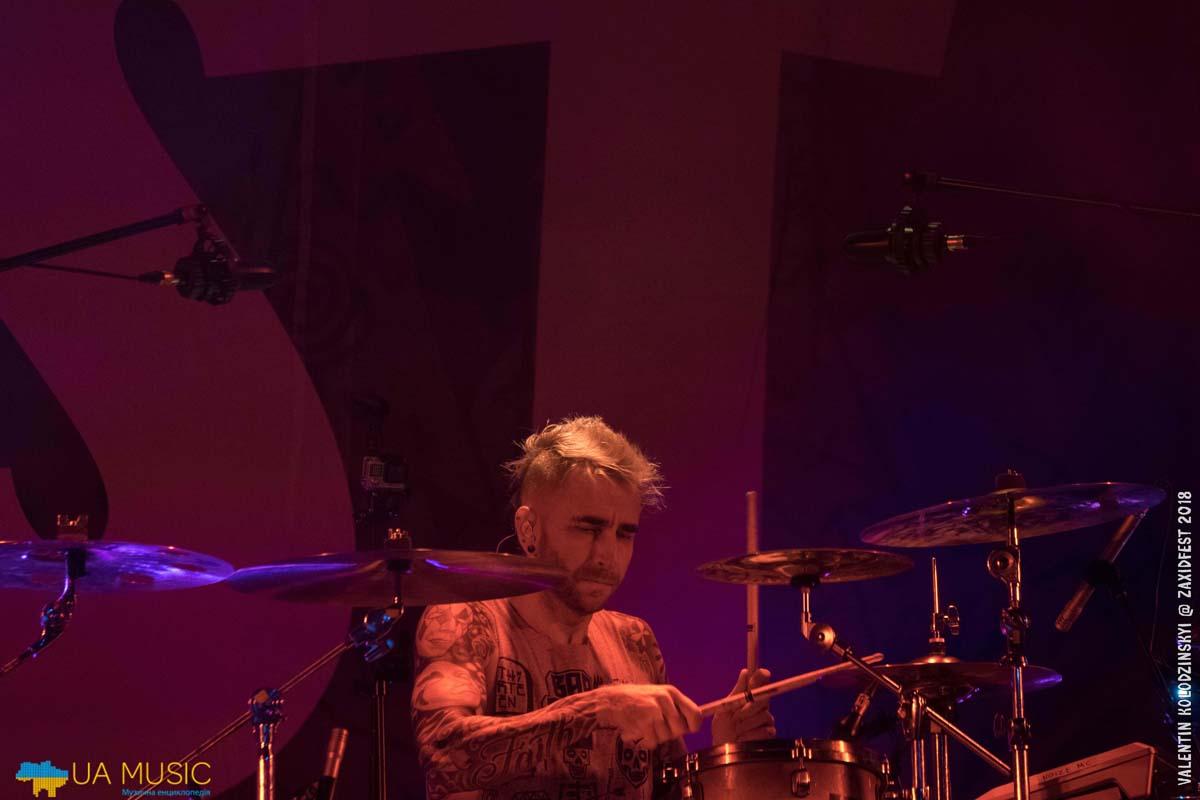 DSC_7206 ZaxidFest 25 08 2018 - Фото | UA MUSIC Енциклопедія української музики