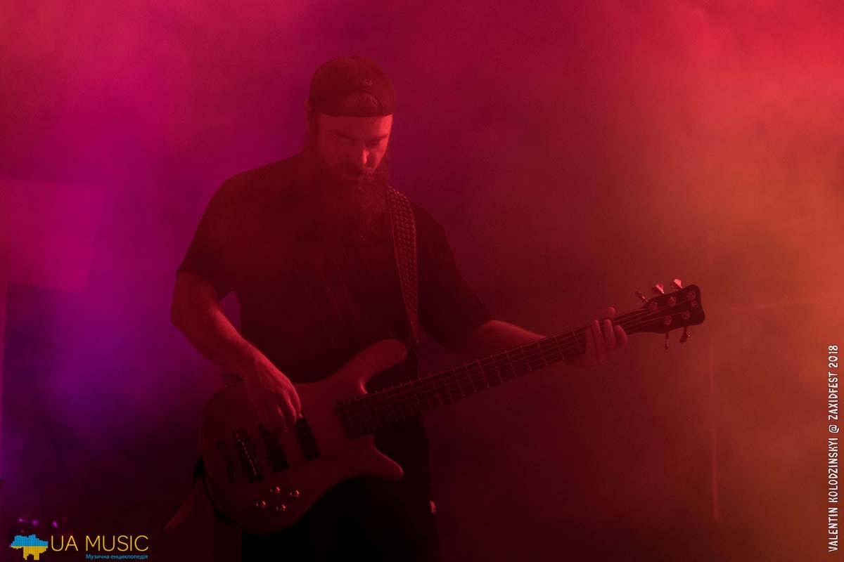 DSC_7227 ZaxidFest 25 08 2018 - Фото | UA MUSIC Енциклопедія української музики