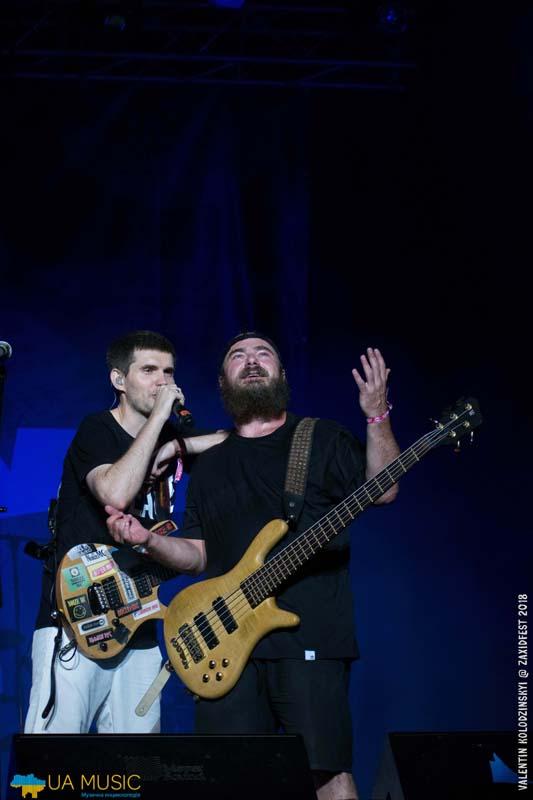 DSC_7239 ZaxidFest 25 08 2018 - Фото | UA MUSIC Енциклопедія української музики