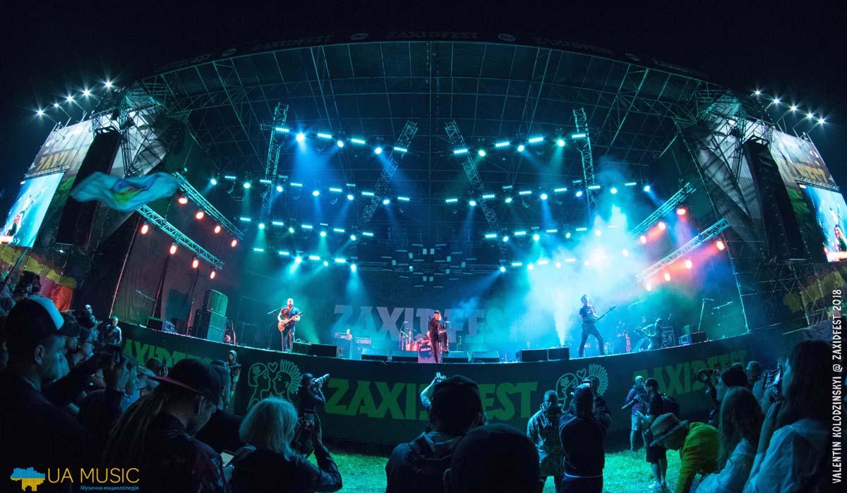 DSC_7311 ZaxidFest 25 08 2018 - Фото | UA MUSIC Енциклопедія української музики