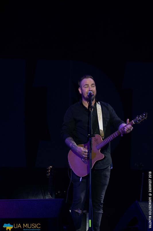 DSC_7354 ZaxidFest 25 08 2018 - Фото | UA MUSIC Енциклопедія української музики