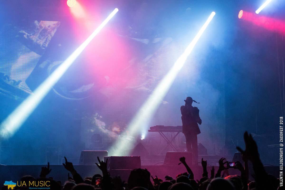 DSC_7360 ZaxidFest 25 08 2018 - Фото | UA MUSIC Енциклопедія української музики