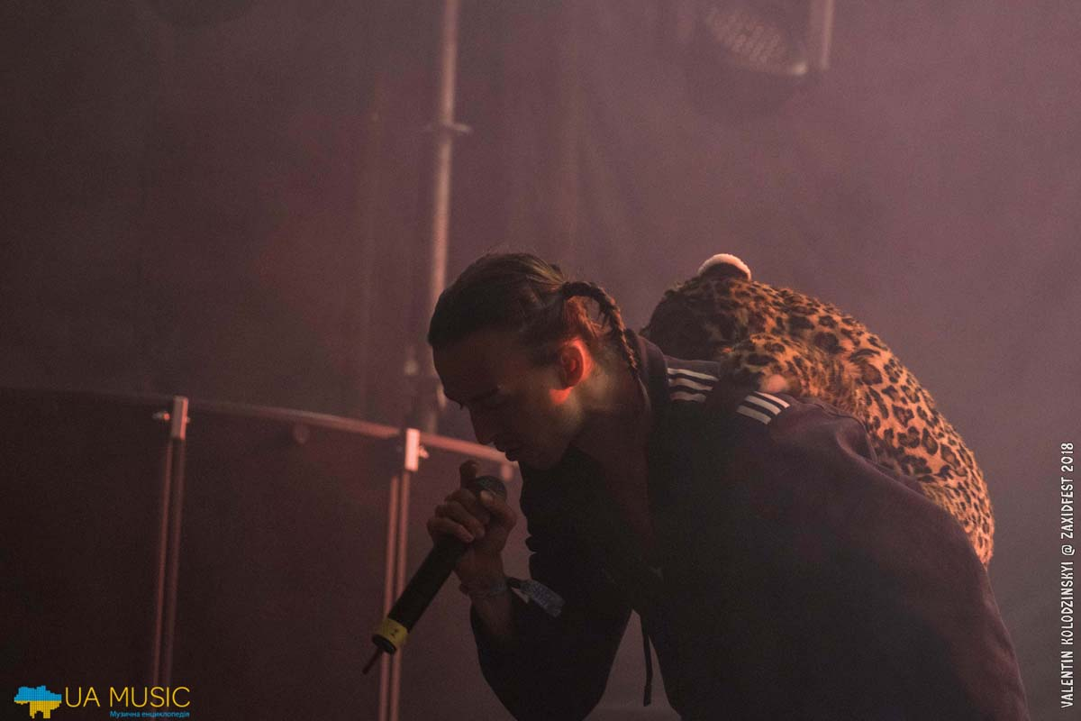 DSC_7364 ZaxidFest 25 08 2018 - Фото | UA MUSIC Енциклопедія української музики