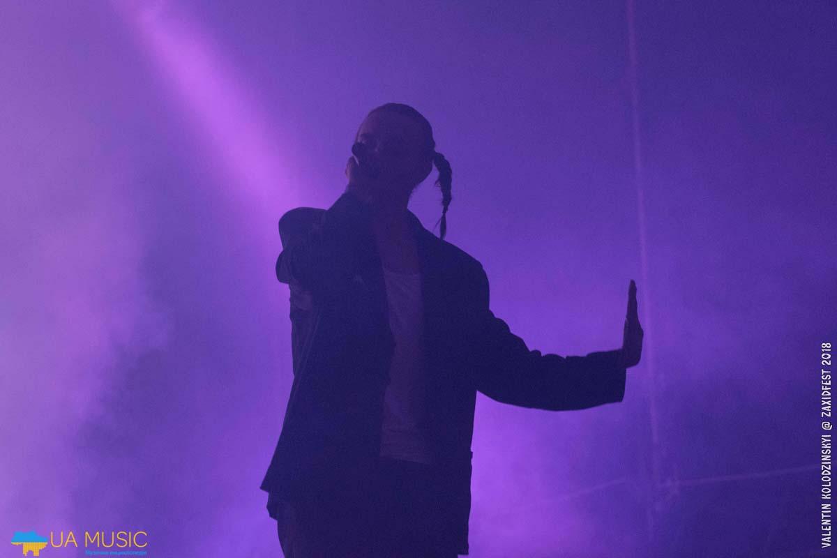 DSC_7374 ZaxidFest 25 08 2018 - Фото | UA MUSIC Енциклопедія української музики