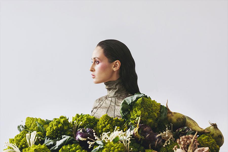 Alina_Pash_uamusic Alina Pash та новий альбом ПИНТЯ: Гори - UA MUSIC