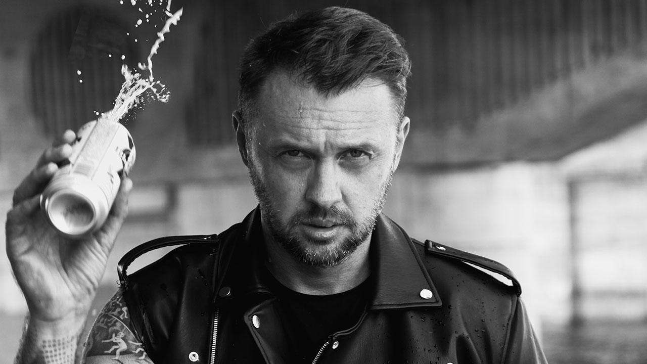 JONESER ФОТОГАЛЕРЕЯ — UA MUSIC | Енциклопедія української музики