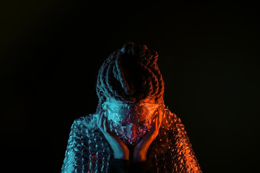 o Суперiнтроверт – вийшов дебютний альбом гурту [О] — UA MUSIC | Енциклопедія української музики