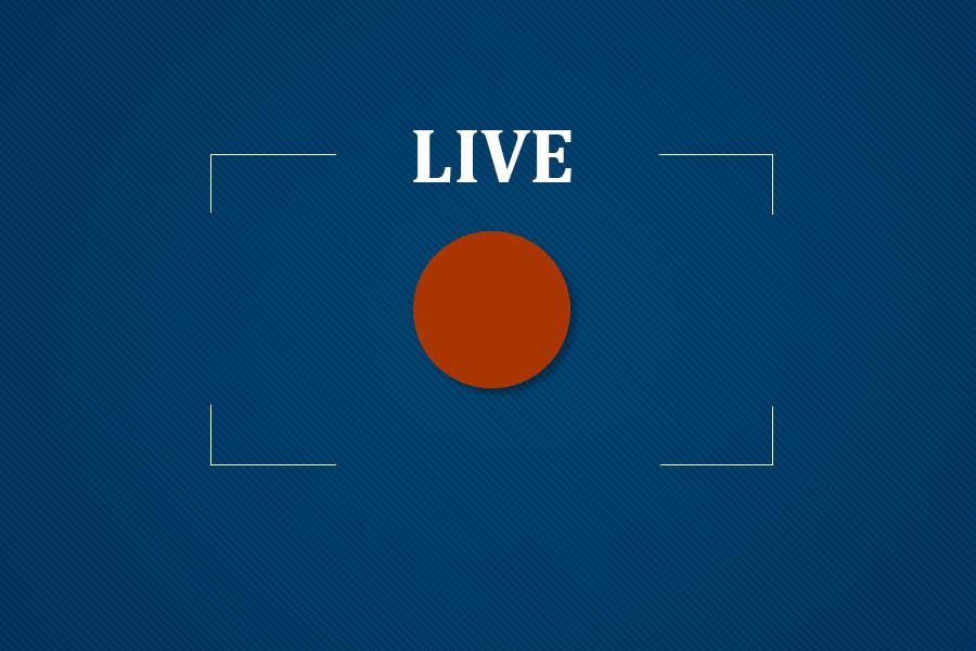 10_live 10 концертів українських виконавців на вихідні | UA MUSIC Енциклопедія української музики