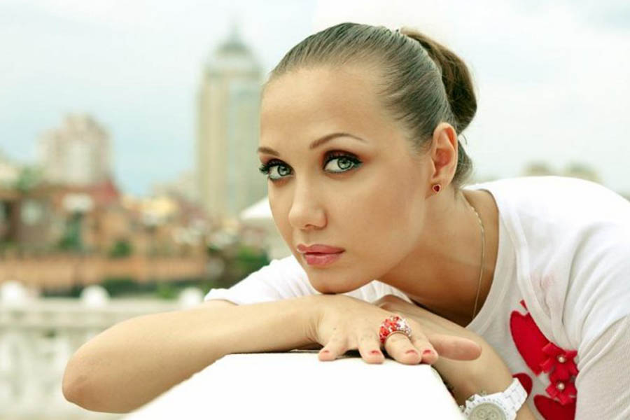 vlasova_med Новини/Статті | UA MUSIC Енциклопедія української музики