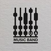 911_180 Українські виконавці — UA MUSIC | Енциклопедія української музики