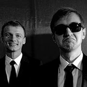MilkIt180 Українські виконавці — UA MUSIC | Енциклопедія української музики