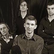 ODEON180 Українська музика онлайн, слухай безкоштовно — UA MUSIC | Енциклопедія української музики