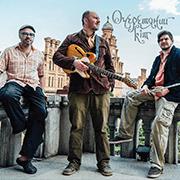 Ocheret_kit180x180 UA MUSIC | Енциклопедія української музики