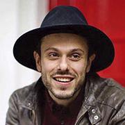 SunSay180 Українська музика онлайн, слухай безкоштовно — UA MUSIC | Енциклопедія української музики
