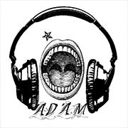 adam180 Біографії — UA MUSIC | Енциклопедія української музики