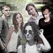 franko180x180 Українські виконавці — UA MUSIC | Енциклопедія української музики