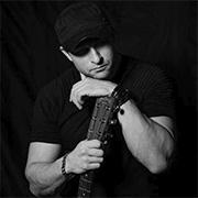 gremo180 Українські виконавці — UA MUSIC | Енциклопедія української музики