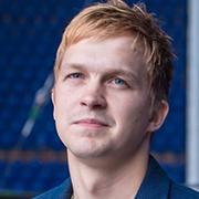 grohotskiy180 Українські виконавці — UA MUSIC | Енциклопедія української музики