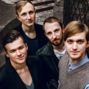 grymyt180 Українські виконавці — UA MUSIC | Енциклопедія української музики