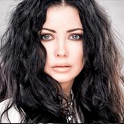 lama180 UA MUSIC | Енциклопедія української музики