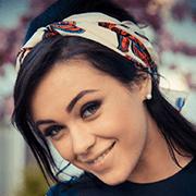 mariya_yaremchuk180x180 Марія Яремчук — UA MUSIC | Енциклопедія української музики