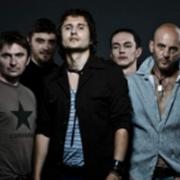 meri180 МЕРІ — UA MUSIC | Енциклопедія української музики