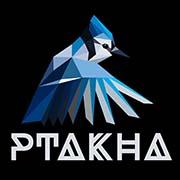 ptakha180 Українські виконавці — UA MUSIC | Енциклопедія української музики