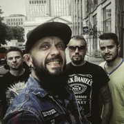 riffmaster180 У чому «СЕНС» правосуддя? — UA MUSIC | Енциклопедія української музики