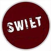 swift180 SWIFT — UA MUSIC | Енциклопедія української музики