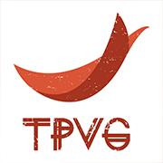 tpvg180 Ті, що падають вгору — UA MUSIC | Енциклопедія української музики