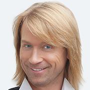Олег Вінник