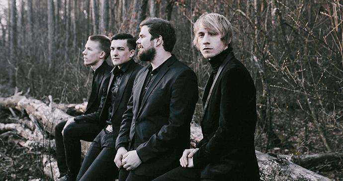 5_Vymir3 5 Vymir — UA MUSIC | Енциклопедія української музики