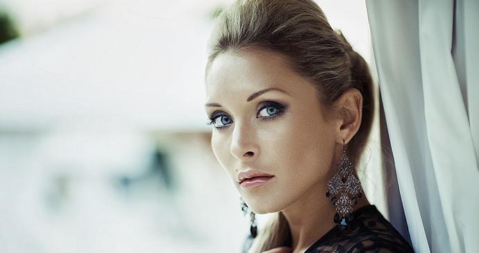 Andriana Українські виконавці — UA MUSIC | Енциклопедія української музики