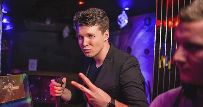 Denis_Lubimov3 Денис Любімов — UA MUSIC | Енциклопедія української музики